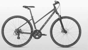 Haro BRIDGEPORT ST Mountain Bike -