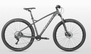 Haro DOUBLE PEAK 29 COMP Mountain Bike -