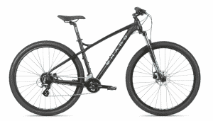 Haro DOUBLE PEAK 29 SPORT Mountain Bike -