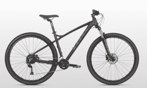 Haro DOUBLE PEAK 29 TRAIL Mountain Bike -