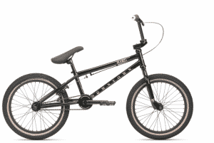 Haro DOWNTOWN 18 BMX Bike -
