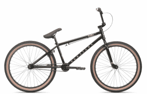 Haro DOWNTOWN 24 BMX Bike -
