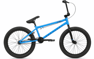 Haro DOWNTOWN BMX Bike -