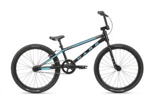 Haro EXPERT Race Bike -