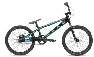Haro EXPERT XL Race Bike -