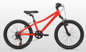 "Haro FLIGHTLINE 20"" Kids Bike -"