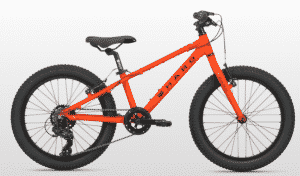 Haro FLIGHTLINE 20 PLUS Kids Bike -