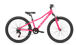 "Haro FLIGHTLINE 24"" Kids Bike -"