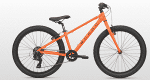 Haro FLIGHTLINE 24 PLUS Kids Bike -