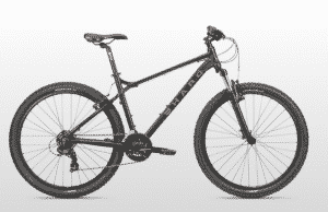 Haro FLIGHTLINE ONE 27.5 Mountain Bike -