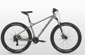 Haro FLIGHTLINE 27.5 PLUS Mountain Bike -