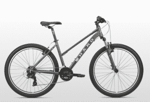 Haro FLIGHTLINE ONE ST Mountain Bike -