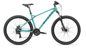 Haro FLIGHTLINE TWO 27.5 -