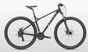 Haro FLIGHTLINE TWO 29 Mountain Bike -
