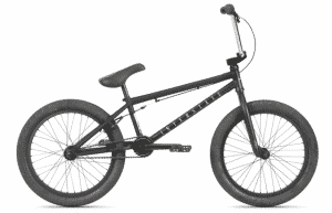 Haro INTERSTATE BMX Bike -
