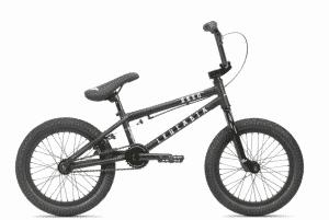 Haro LEUCADIA 16 BMX Bike -