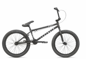 Haro LEUCADIA BMX Bike -