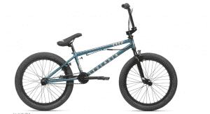 Haro LEUCADIA DLX BMX Bike -