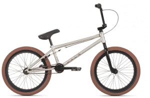 Haro MIDWAY BMX Bike -