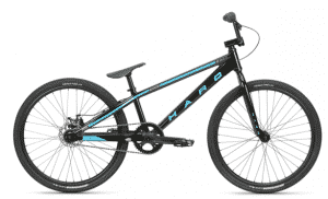 Haro PRO 24 Race Bike -