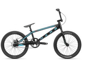 Haro PRO Race Bike -