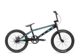 Haro PRO XL Race Bike -