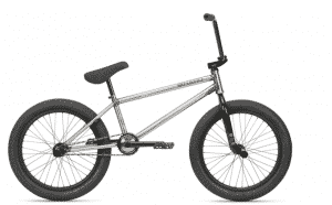 Haro SD AM BMX Bike -