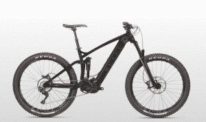 Haro SHIFT PLUS i/O5 Electric Bike -