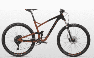 Haro SHIFT R5 29 Mountain Bike -