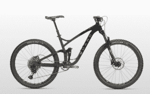 Haro SHIFT R7 27.5 Mountain Bike -