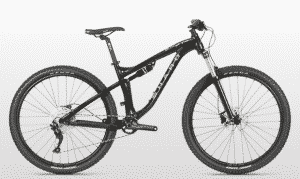Haro SHIFT S3 29 Mountain Bike -