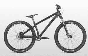 Haro THREAD ONE Mountain Bike -