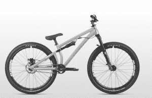 Haro THREAD SLOPE Mountain Bike -