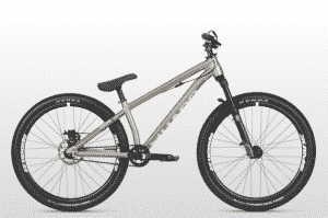Haro THREAD TWO Mountain Bike -
