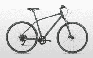 Haro WESTLAKE Mountain Bike -