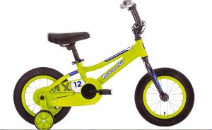 Malvern Star MX12 Kids Bike -