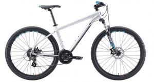 Malvern Star AXIS 1 Mountain Bike -