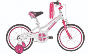 Malvern Star CRUISESTAR 16 SL Kids Bike -