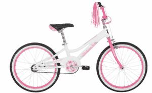 Malvern Star CRUISESTAR 20 SHORTY Kids Bike -