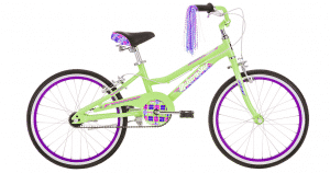 Malvern Star CRUISESTAR 20 SL Kids Bike -