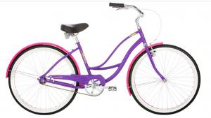 Malvern Star CRUISESTAR W S Women's Heritage Bike -