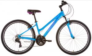 Malvern Star HURRICANE 27-1 Women's Mountain Bike -