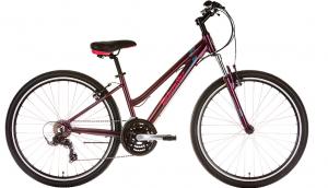 Malvern Star HURRICANE 27-2 Women's Mountain Bike -