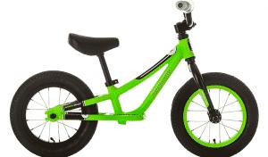 Malvern Star 'LIL' STAR Kids Bike -