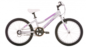 Malvern Star LIVEWIRE 20i Kids Bike -