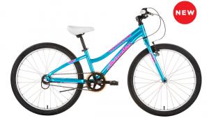 Malvern Star LIVEWIRE 24i Kids Bike -