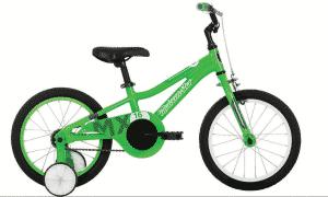 Malvern Star MX16 SL Kids Bike -