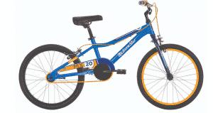 Malvern Star MX20 SL Kids Bike -