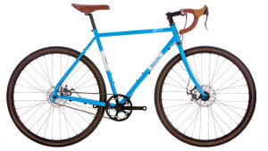 Malvern Star OPPY S Heritage Bike -