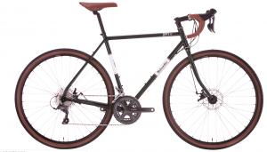 Malvern Star OPPY S1 Heritage Bike -